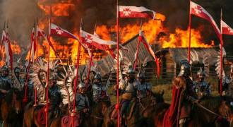 How Poland Almost Conquered Russia 400 Years Ago