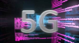 Russia to Start Developing Its Own 5G Equipment