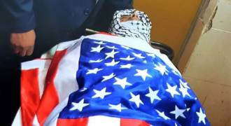 American Citizens Killed and Tortured by Israel?