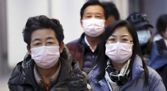 Asians Far More Susceptible to Coronavirus than Other Races, More Likely to Die, Just Like SARS - REPORT