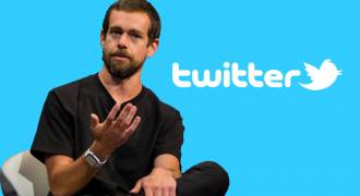 Twitter Bans Zerohedge For Investigative Journalism About the Coronavirus - Zerohedge Responds