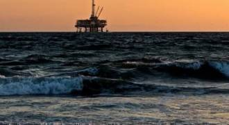 Russia Bets Big On The World's Least Explored Oil Frontier: Africa