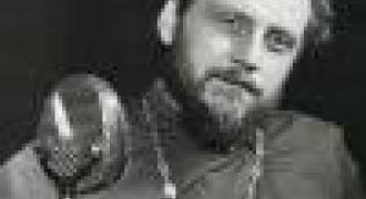 The Amazing Story of the Russian Priest who Reached Millions in the USSR with his BBC Christian Radio Show (Rodzianko)