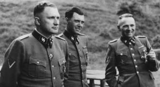 They're Even Admitting that the Slander of Dr. Mengele Was a Pack of Lies - the Last Days of the 'Holocaust' Myth