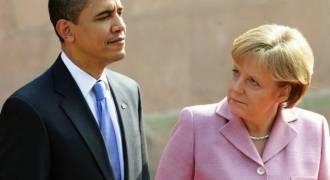 Mehrheit der Deutschen lehnt aggressive Politik gegen Russland ab