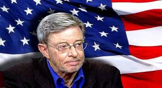 Америка, прислушайся к профессору Коэну! Он объяснит тебе Россию!