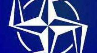 Wohin will die NATO? Provokation oder Suizid?