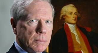 False Alarm - Twitter Did Not in Fact Ban Paul Craig Roberts