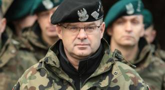 Exciting Prospect: Poland's Former Army Chief Floats US Pre-Emptive Nuclear Strike On Russia