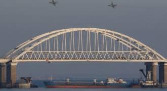 Don't Let Ukraine Drag America Into War