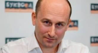 Russischer Politiker ruft zum Kongress Oppositioneller Europäischer Parteien auf
