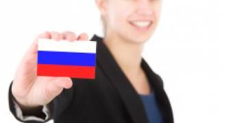 Russland hat kein Sexismus-Problem