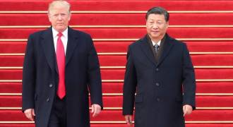 Trump Is Winning the Trade War with China