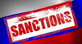 Mehrheit der Deutschen will Ende der Russland-Sanktionen