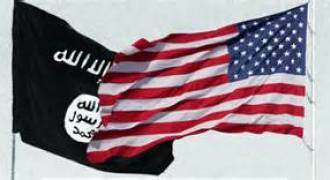 Finally Confirmed: US Created ISIS Terror Group