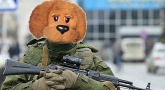 Чешских школьников с 12 лет будут учить бороться с русской пропагандой