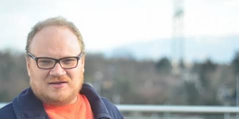 Олег Кашин: Памятник Владимиру - но не князю, а Путину