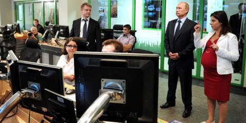 Деньги в информационной войне: Европейский банк заблокировал платеж на счет Russia Today