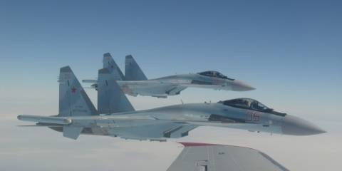 Il-20 Loss Is Perfect Opportunity for Russia to Close Down Syria to Israeli Attacks for Good
