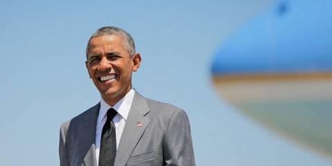Старейшина Нобелевского комитета жалеет о премии Обаме