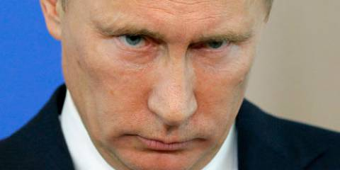 Putin treads familiar economic ground