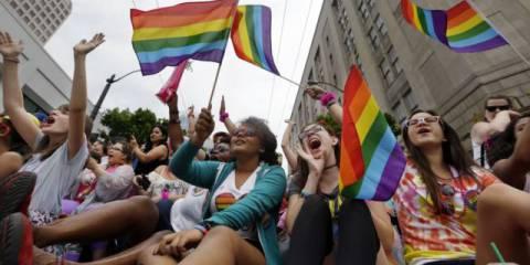 Генпрокурор Техаса: никакой Верховный суд не заставит верующих чиновников и судей регистрировать однополые браки