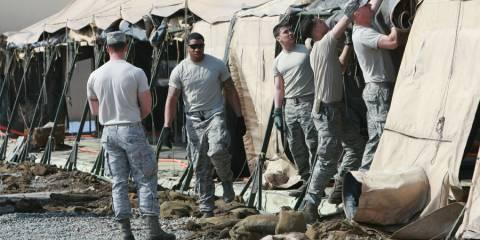Правозащитные щупальца США дотянулись до Киргизии. Уж не к смене ли это режима?