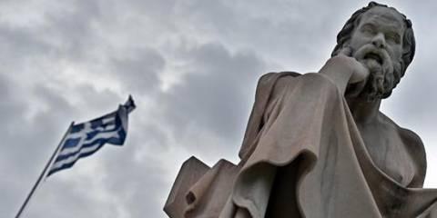 В воскресенье греки решат, останемся ли мы все свободными или превратимся в холопов