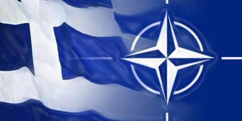 Вслед за ЕС покинет ли Греция и НАТО тоже?
