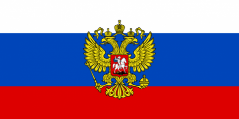 Russian Federation SITREP - June 14, 2018