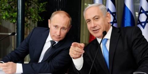 Еврейский узел вокруг Незалежной: Россия, Украина, Израиль, еврейские диаспоры. Часть 1