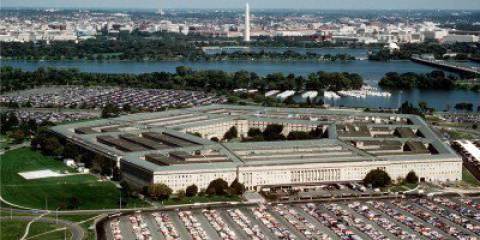 «Сдерживать, запрещать и побеждать»: Пентагон называет Россию, Китай, Иран и Северную Корею «угрозой международному миру»