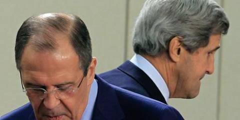 Почему анти-российские санкции не работают, или обратный отсчет заката западной гегемонии