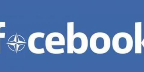 A NATO-Funded Team Advises Facebook on Flagging 'Propaganda'