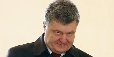 Poroshenko and Merkel: 'No alternative to Minsk agreement'