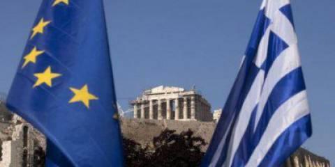Унижение Греции. Часть I.  Cговор немецких и греческих верхов и предательство Ципраса