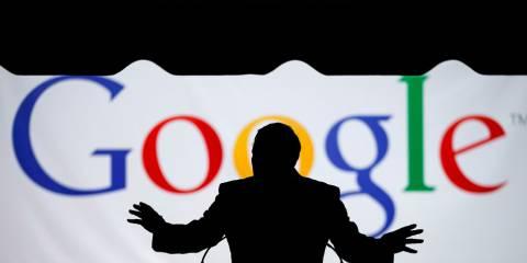 Washington and Social Media Platforms - A Tool for Propagandizing