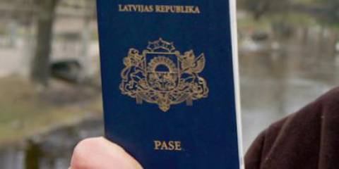 Means more hope for getting passports