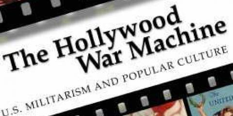 Hollywood's NWO Prejudices and PC Lies in Historical Films