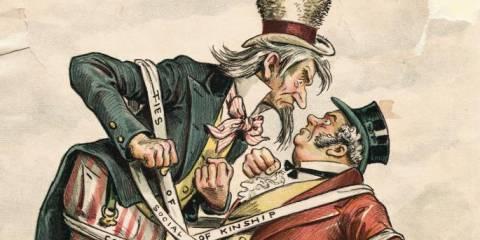 EU Launches Scheme to Bypass US Sanctions vs Iran