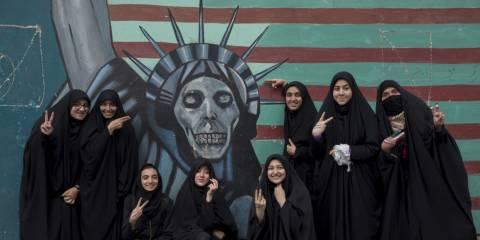 Trump's Fastest Way to Iran Might be Through Lebanon