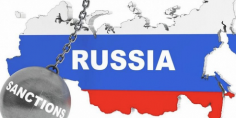 Russians Told to