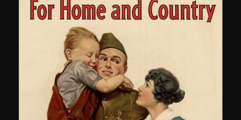 Propaganda, Censorship, Power, & Control — Inside the Submissive Void