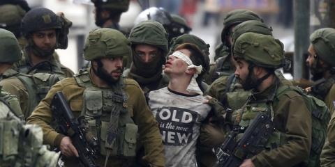 Why Israel Won't Win Its Next War