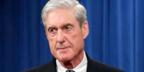 Bob Mueller's Long Career as a Deep State Tool - 7 Examples Going Back 35 Years