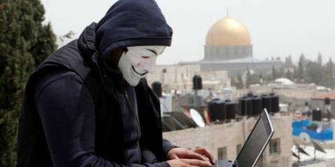 Longstanding US-Israeli Cyberwarfare Against Iran a Big Reason Iran Wants Nukes