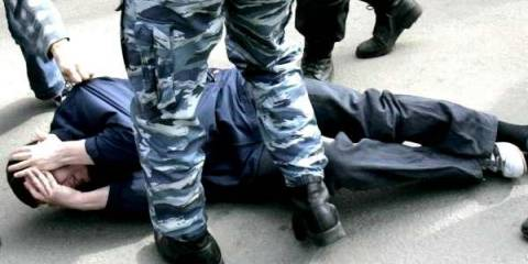 Torture methods used by the Ukrainian armed forces and security forces include bone-crashing, stabbing and cutting with a knife, branding with red-hot objects, shooting different body parts with small arms