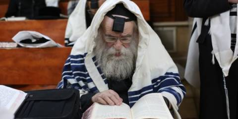 The Dishonesty, Hypocrisy, Hatred of Others, and Subterfuge in the Jewish Religion