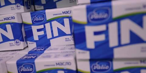 Санкции больно ударили по финским компаниям