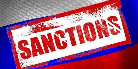 Sanctions or no sanctions, Russian markets are rallying